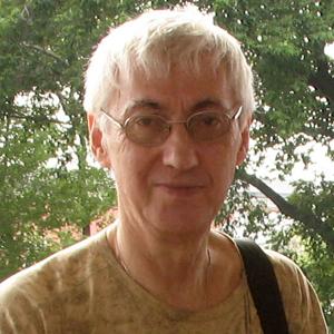 Oleg Czuchoncew