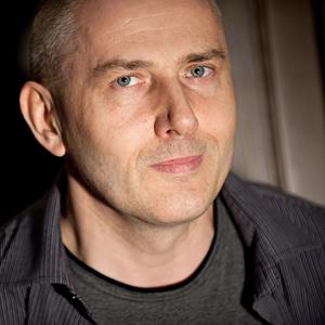 Eugeniusz Tkaczyszyn-Dycki