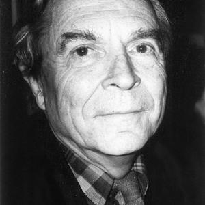 Jean-Pierre Faye