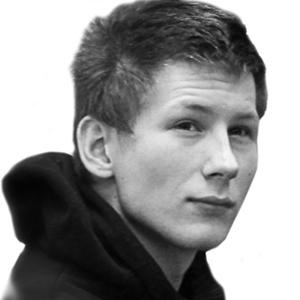 Seweryn Górczak
