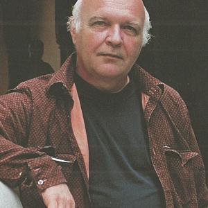 Lajos Grendel
