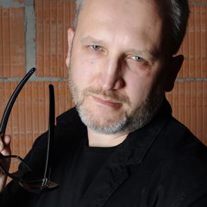 Mariusz Grzebalski