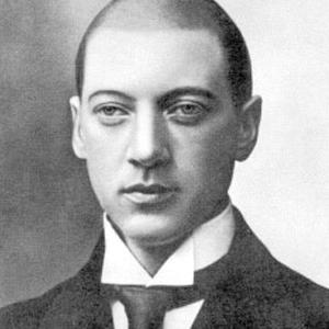 Mikołaj Gumilow