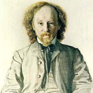 Wiaczesław Iwanow