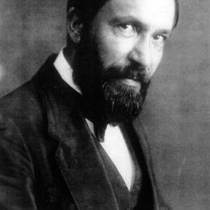 Gyula Juhász