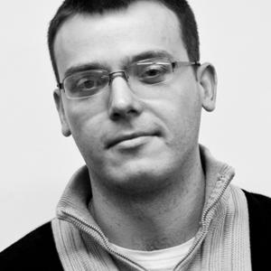 Maciej Kulis