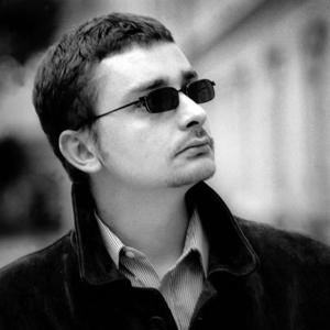 Tomasz Majeran
