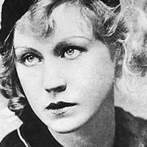 Irena Odojewcewa