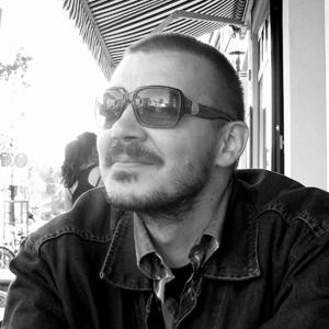 autorzy_leksykon_300x300_Ososinski