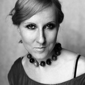 Joanna Roszak