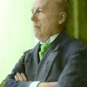 Fiodor Sołogub