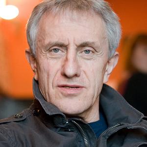 Piotr Sommer
