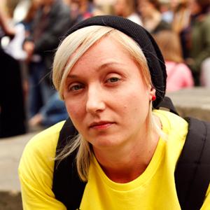 Marta Stachniałek