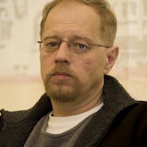 Jarosław Szoda