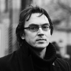 Dmitrij Wodiennikow