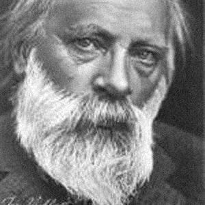 Jaroslav Vrchlický