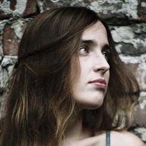 Joanna Wajs