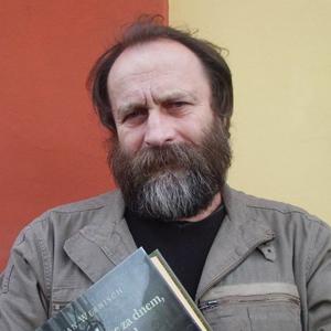 Ivan Wernisch