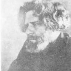 Maksymilian Wołoszyn