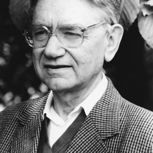 Wiktor Woroszylski
