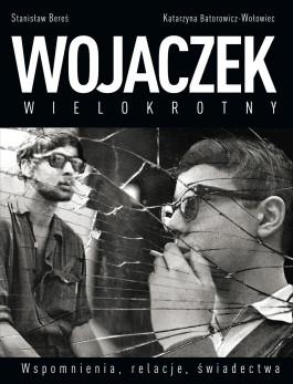 Beres_Batorowicz__Okladka_2008_Wojaczek_wielokrotny