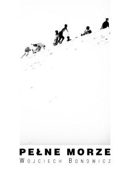 Bonowicz__Okladka_2006_Pelne_morze