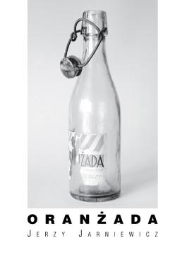 Jarniewicz__Okladka_2005_Oranzada