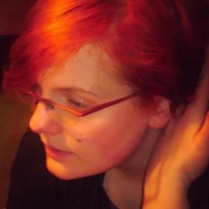 Joanna_Żabnicka__300x300