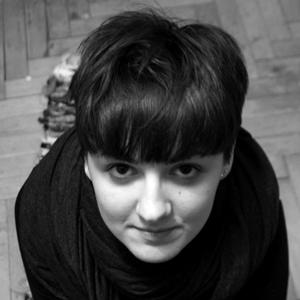 Judyta_Gulczyńska_300x300