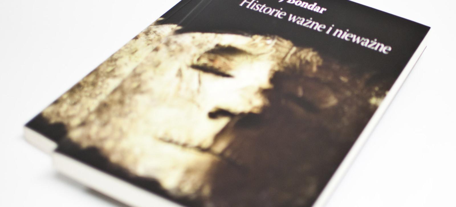 KSIAZKI_Historie-wazne-i-niewazne