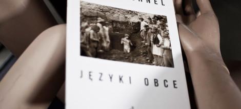 KSIAZKI_Jezyki-obce