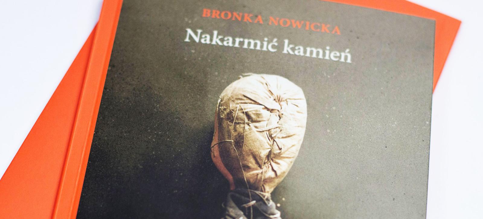 KSIAZKI_Nakarmic-kamien