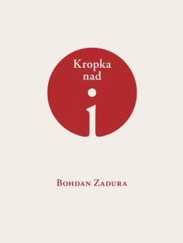 Kropka_nad_i-1444051538771