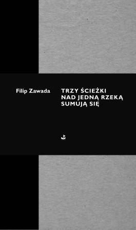 Okladka_Trzy_sciezki