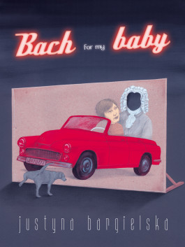 Okladka__Bach_for_my_baby_druk