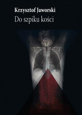 Okladka__Do_szpiku_kosci__rgb