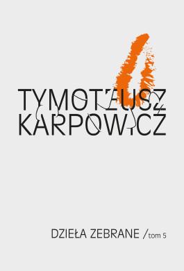 Okladka__Dziela_zebrane_V__rgb