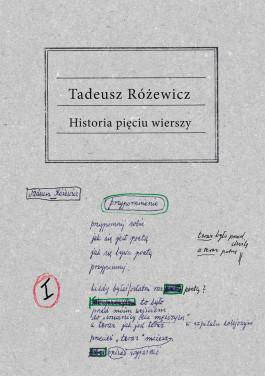 Okladka__Historia_pieciu_wierszy