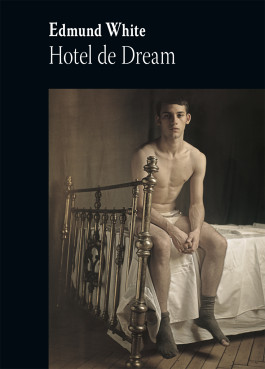 Okladka__Hotel_de_Dream_rgb