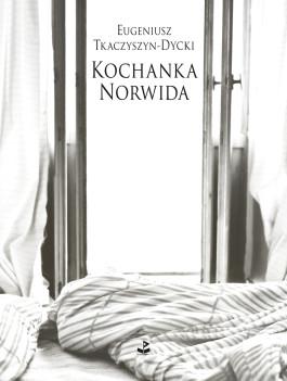 Okladka__Kochanka_Norwida__rgb