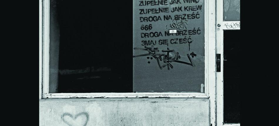 Okladka__Na_skrzyzowaniu_slow
