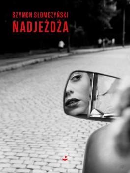 Okladka__Nadjezdza__rgb
