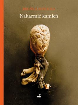 Okladka__Nakarmic_kamien__rgb