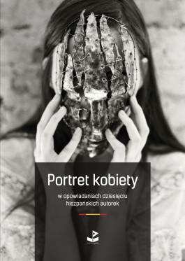 Okladka__Portret_kobiety__rgb