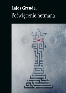 Okladka__Poswiecenie_hetmana__rgb
