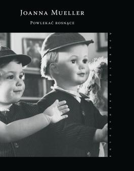Okladka__Powlekac_rosnace__rgb
