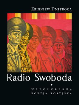 Okladka__Radio_Swoboda__rgb
