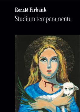 Okladka__Studium_temperamentu_pierwsza_rgb
