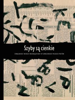 Okladka__Szyby_sa_cienkie__rgb