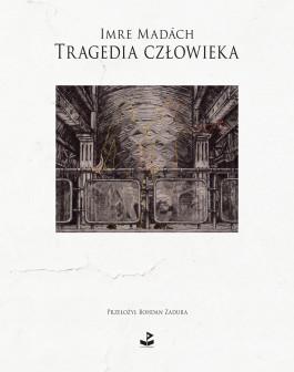 Okladka__Tragedia_czlowieka__rgb